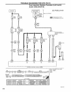 89 Ford Bronco 2 Fuse Box Diagram. 89. Free Download