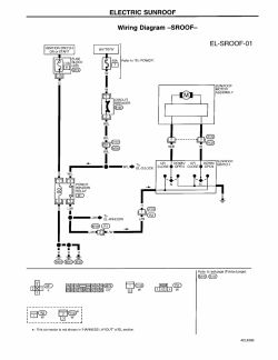 | Repair Guides | Electrical System (1998) | Electric