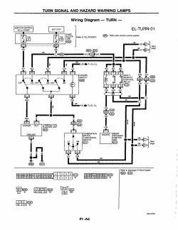 2000 Freightliner Fld Wiring Schematics, 2000, Free Engine