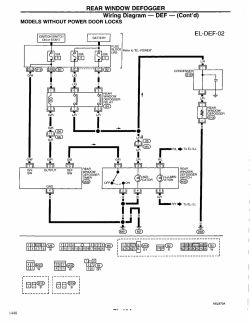 1999 Ford F 350 Wiring Diagrams. 1999. Free Download