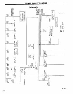 2000 F350 Sel Glow Plug Wiring Diagram 2000 F350 Radio