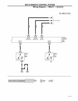 94 Mazda B4000 Fuse Diagram Mazda B2300 Fuse Diagram