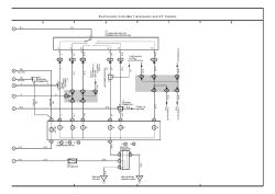 Charging System Wiring Diagram Toyota Tercel, Charging