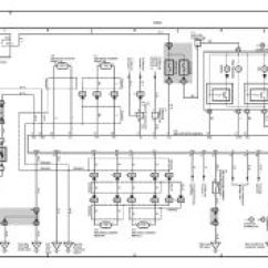 2001 Ford F150 Headlight Wiring Diagram Citrix Architecture Repair Guides Overall Electrical 2002 Click Image To See An Enlarged View