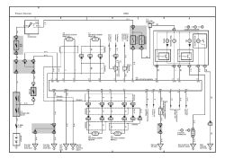| Repair Guides | Overall Electrical Wiring Diagram (2002