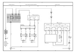 free wiring diagram cable house repair guides overall electrical 2004 click image to see an enlarged view