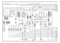 | Repair Guides | Overall Electrical Wiring Diagram (2003