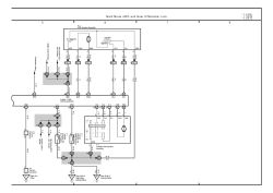 Wiring Diagram 2004 Overall Electrical 2 Electrical