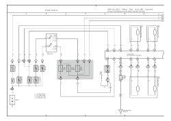 2002 bmw e46 radio wiring diagram recessed can light 2006 tacoma 6 stromoeko de repair guides overall electrical rh autozone com 4wd