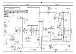 Toyota 5vz Fe Engine Diagram Toyota AR Engine Wiring