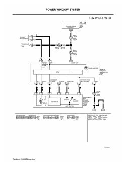 Chrysler New Yorker Fuse Box On Wiring Diagram 1991