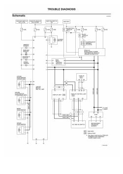 2005 Kia Sedona Power Window Wiring Diagram 2005 Kia