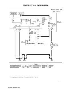 91 240sx Wiring Diagram 1990 Nissan Wiring Diagram Wiring