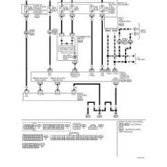 2004 Nissan Frontier Wiring Diagram 2006 Dodge Ram Trailer | Repair Guides Body, Lock & Security System (2005) Nvis(nissan Vehicle Immobilizer ...