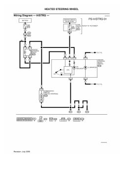 | Repair Guides | Steering System (2006) | Power Steering System | AutoZone