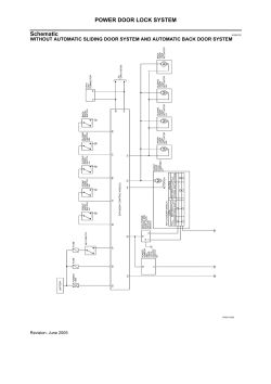 Nissan Quest Transmission Diagrams Ford Tempo Transmission