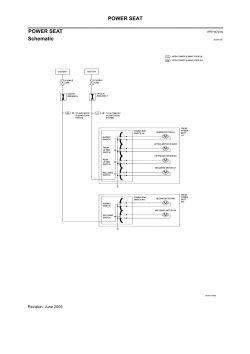 Diagram Nissan Quest Exterior Jeep Wrangler Diagrams