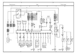 2002 Pontiac Aztek Radio Wiring Diagram 2002 Chevy Venture