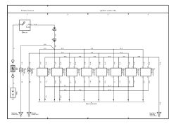 Toyota 2uz Fe Engine Toyota Y Engine Wiring Diagram ~ Odicis