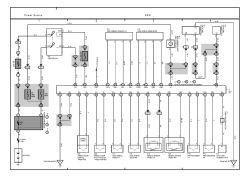 Chrysler 300m Seat Wiring Diagram Chrysler New Yorker