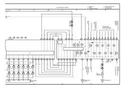 Volvo Truck Engine Cooling System, Volvo, Free Engine