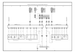 Wire Diagram 2003 Sunseeker : 27 Wiring Diagram Images