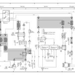 1998 Toyota Corolla Wiring Diagram Dodge Dakota Ignition Repair Guides Overall Electrical 1999 Click Image To See An Enlarged View