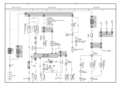 1999 toyota corolla wiring diagram radio rj45 wire repair guides overall electrical click image to see an enlarged view