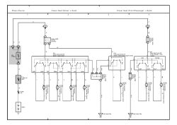 Can Bus Wiring Diagram Of System, Can, Free Engine Image