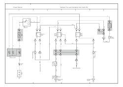 2006 Toyota Highlander Hybrid Wiring Diagram, 2006, Free