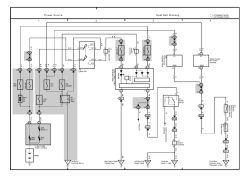 ml triton radio wiring diagram basic start stop repair guides overall electrical 2003 click image to see an enlarged view