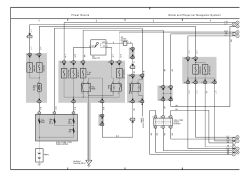 | Repair Guides | Overall Electrical Wiring Diagram (2003