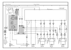 Wiring Diagram 2006 Overall Electrical 2, Wiring, Free