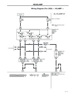 | Repair Guides | Exterior Lighting (2001) | Headlights