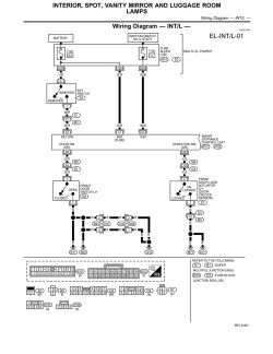 Homelink Mirror Wiring Diagram IPod Cable Wiring Diagram