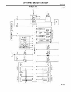 2001 Ford Truck F150 1/2 ton P/U 2WD 4.2L FI OHV 6cyl