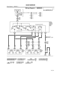 Ford Explorer 1998 Air Condition Schematic / I have a 1998