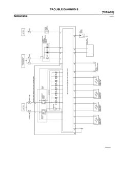 01 Durango Wiring Diagram Abs Durango Air Conditioning