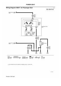 06 Nissan 350z Wiring Diagram Nissan 350Z Stereo Diagram