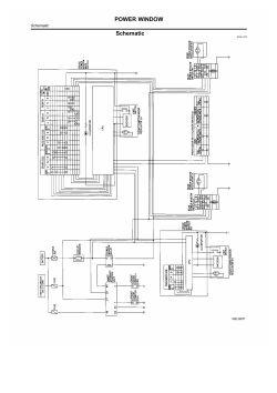 2001 Monte Carlo Transmission Diagram 2004 Monte Carlo
