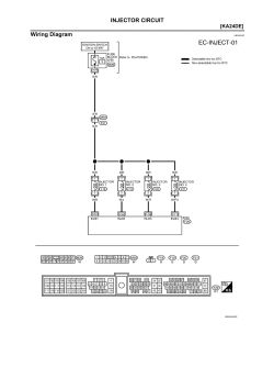 daewoo engine diagrams daewoo nubira wiring diagram wirdig