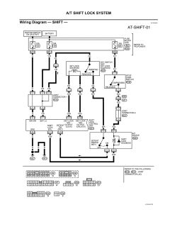 Tcm Wiring Diagram Vtec Honda Accord Diagram ~ Elsavadorla