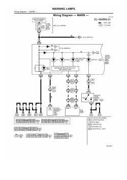 92 Nissan Pathfinder Wiring Diagrams, 92, Free Engine