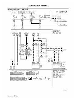 Kia Dash Warning Lights, Kia, Free Engine Image For User