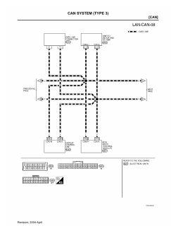 2002 Ford Windstar Fuel Pump Wiring Diagram Lincoln LS