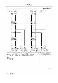 06 Nissan Maxima Transmission Diagram 06 Jeep Grand