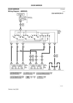 2013 Ford Mustang Fuse Box Diagram 2009 Jeep Grand