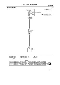 2000 Chevrolet Truck Silverado 1500 2WD 4.3L FI OHV 6cyl