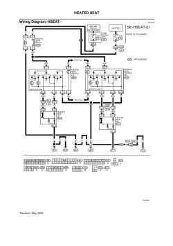 2000 Oldsmobile Silhouette Transmission Diagram, 2000