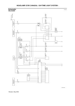Car Diagram Exterior Lighting Car Parts Wiring Diagram
